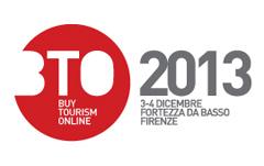 BTO-2013_web
