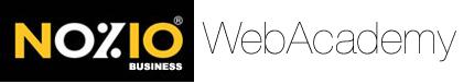 Nozio WebAcademy