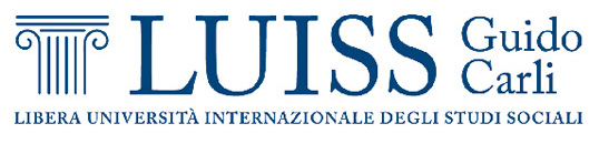 Universita LUISS Guido Carli.jpg 2