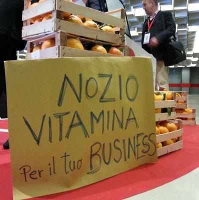 BTO 2013 - Nozio Business_2