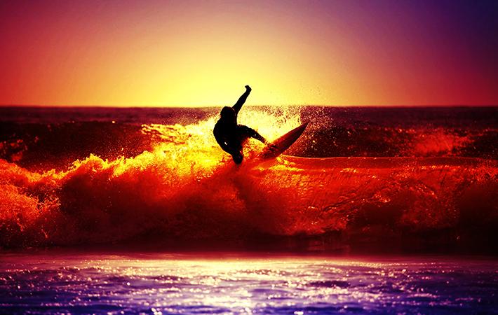surfer 710x450