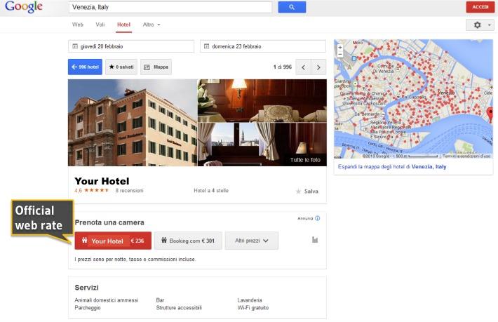 Google HPA_en