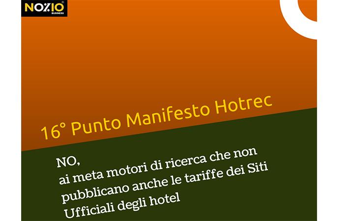 hotrec