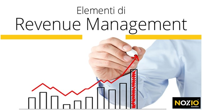 revenue management docx Revenue management in hotel industry hotel's revenue management is the process of matching service timing and pricing to customer's willingness to pay for service in relation to its timing based on customer's demand levels and characteristics, management can make the strategic decision for shifting the demand of those customers who are.
