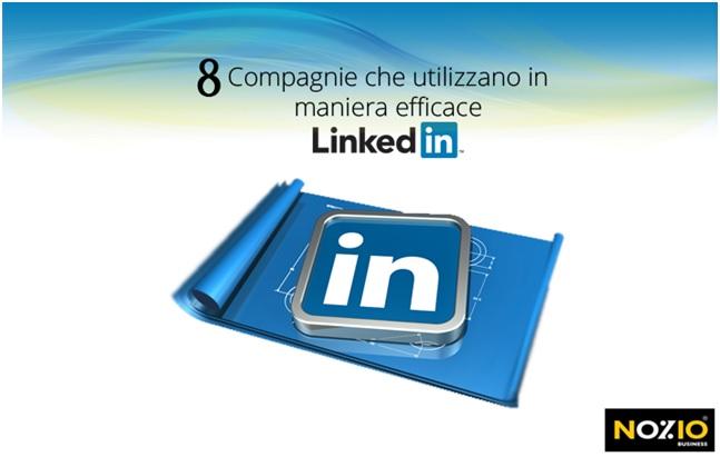 8-compagnie-che-utilizzano-efficacemente-linkedin