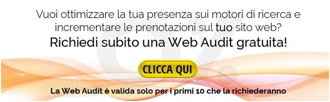 cta web audit 1