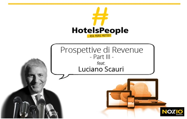 hotel people luciano scauri