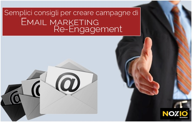 email marketing re-engagement