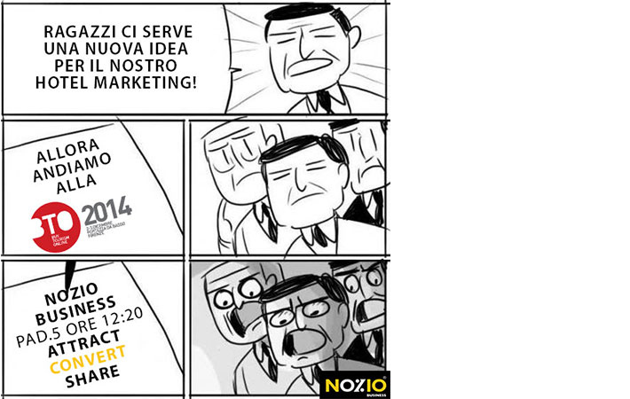 NOZIO MEME