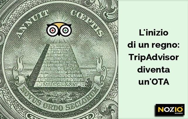tripadvisor ota