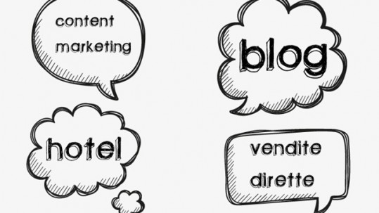 content marketing nozio