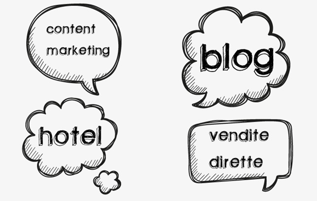 content marketing nozio