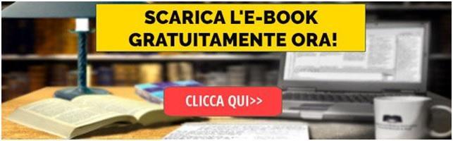 ebook cta