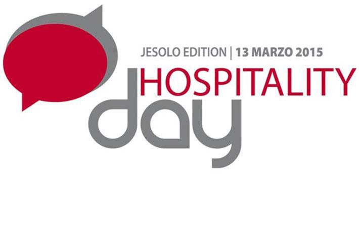 hospitality-day-jesolo