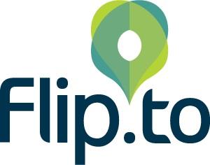 flipto-logo-blue.jpg