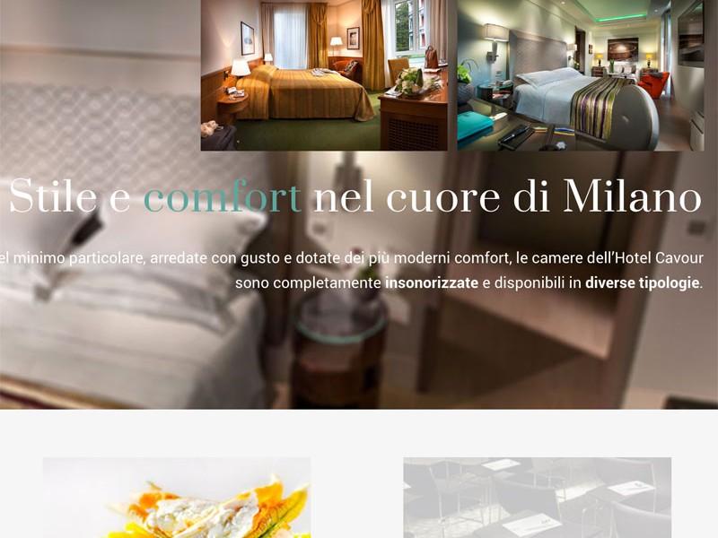 hotelcavour
