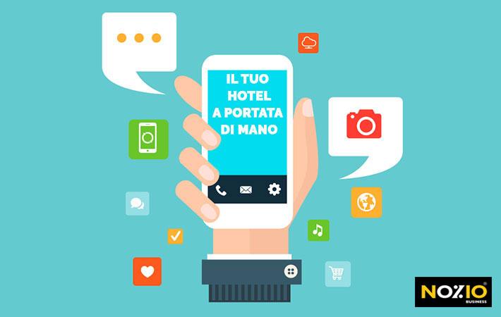 prenotazioni-mobile 2014