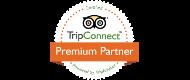 Certified TripConnect™ Premium Partner