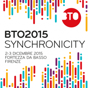 BTO 2015