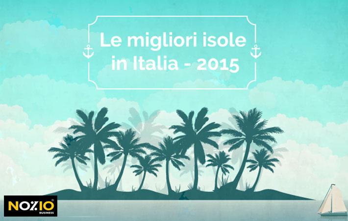 migliori-isole-italiane