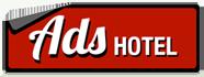 adshotel-logo