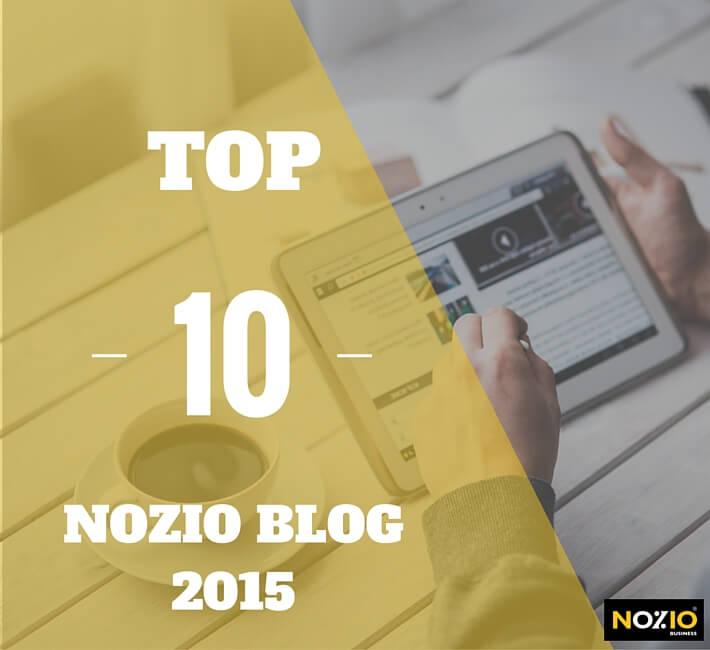 top 10 articoli nozio blog 2015