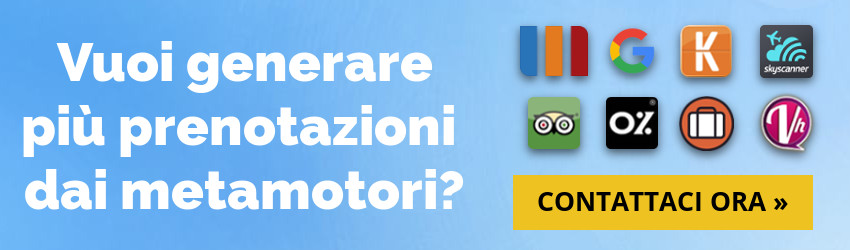Metasearch Marketing - Nozio Premium Advertising & Price