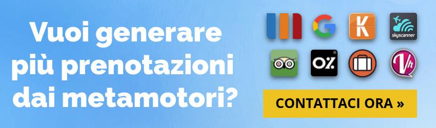 Metasearch Marketing - Nozio Premium Advertising & Price