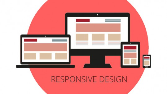 Responsive Web Design - Nozio Business