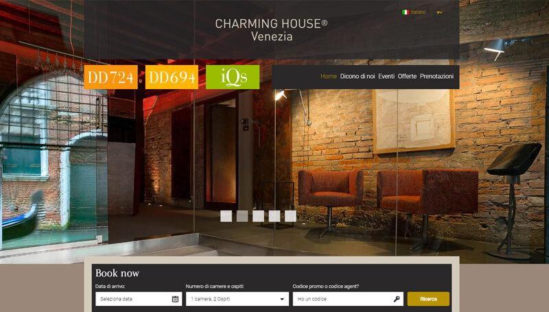 p-charminghouse