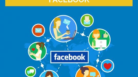 9 consigli per ottimizzare la presenza del tuo Hotel su Facebook - Nozio Business