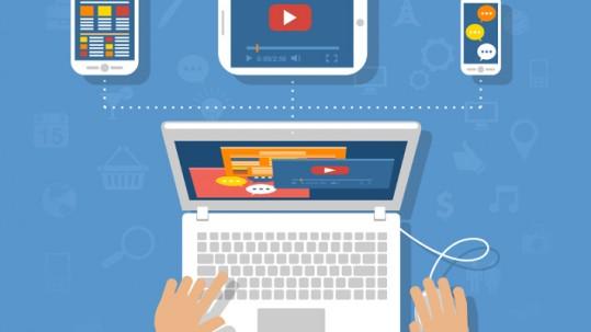 Google aggiorna il suo algoritmo premia i siti web mobile-friendly - Nozio Business
