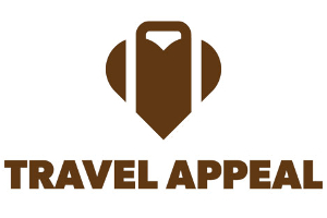 Travel Appeal Logo
