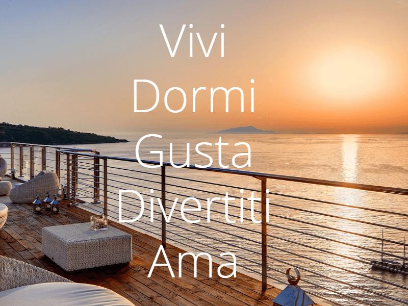 Hotel Sorrento   Hotel Mediterraneo Sorrento Sito Ufficiale   Hotel 4 stelle Sorrento Napoli