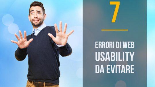 7-errori-di-web-usability-da-evitare-nozio-business