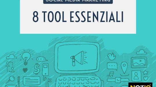 8-tool-essenziali-per-velocizzare-le-attivita-di-social-media-marketing-nozio-business