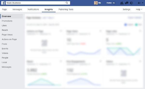 facebook-insight-esempio