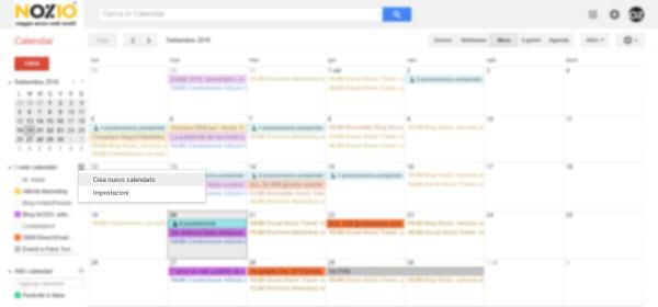 google-calendar-esempio