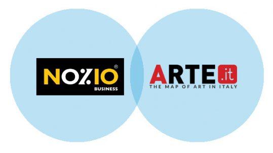 nozio-business-e-arte-it-comunicato-stampa