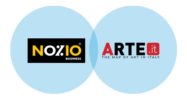 nozio-business-e-arte-it-comunicato-stampa