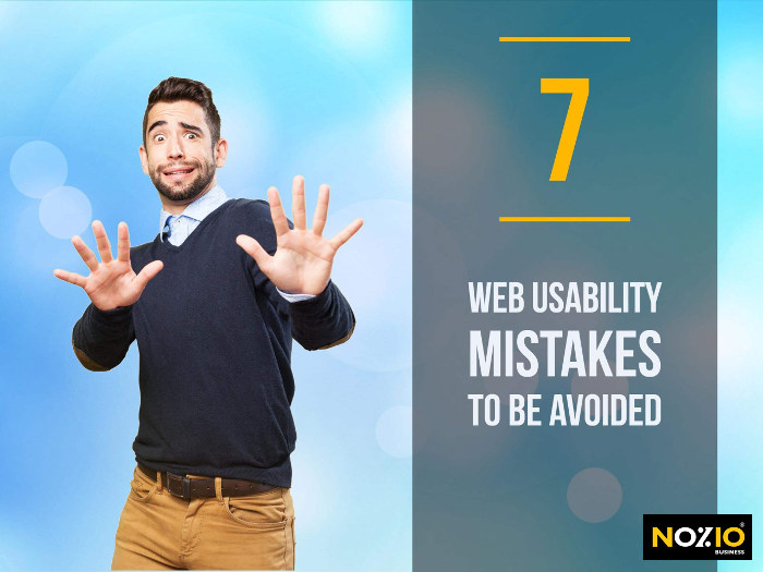 7-web-usability-mistakes-to-be-avoided-on-your-hotels-official-website-nozio-business