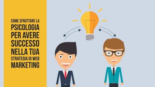 come-sfruttare-la-psicologia-per-avere-successo-nella-tua-strategia-di-web-marketing_1200-nozio-business