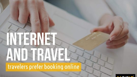 internet-and-travel-travelers-prefer-booking-online-nozio-business