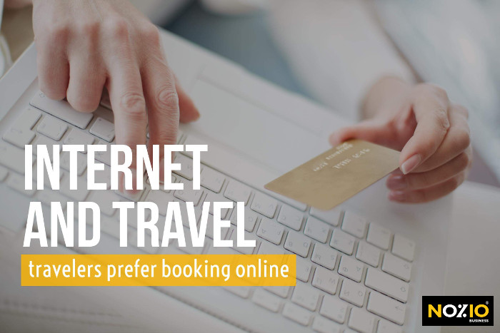 internet-and-travel-travelers-prefer-booking-online-nozio-business