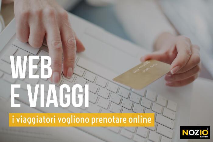 web-e-viaggi-i-viaggiatori-vogliono-prenotare-online-nozio-business
