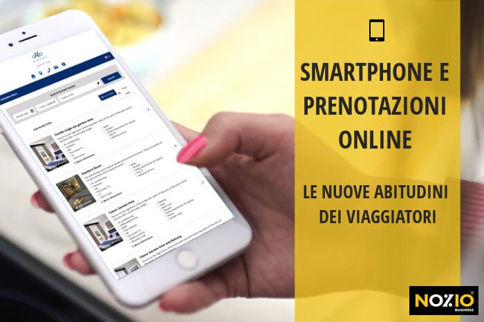 smartphone-e-prenotazioni-online-nozio-business