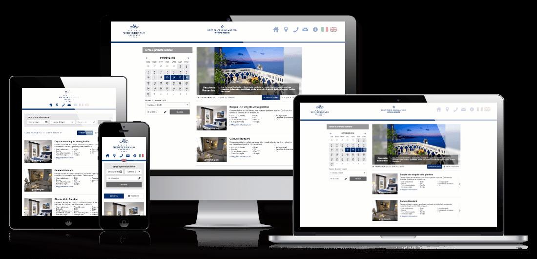 hotel-booking-engine-online-nozio-v2r