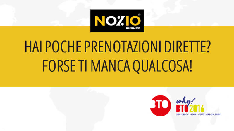 la-bto-2016-di-nozio-business