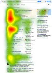 2014-google-eye-tracking-study_light