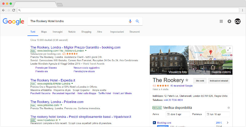 brandjacking-the-rookery-hotel-londra-frame